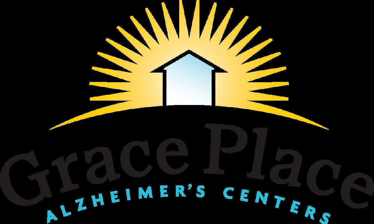 Grace Place Meals On Wheels San Antonio
